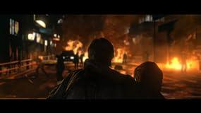 Resident Evil 6, Abbildung #06