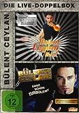 Ganz schön turbülent (2 DVDs)