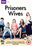 Prisoner's Wives - Series 1 (2 DVDs)