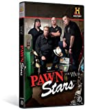 Pawn Stars, Vol. 4 [RC 1]