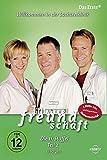 In aller Freundschaft - Staffel 11, Teil 2 (5 DVDs)