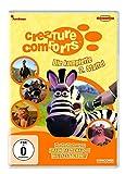 Creature Comforts - Die komplette 2. Staffel