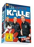 Da kommt Kalle - Staffel 5 (3 DVDs)