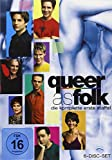 Queer as Folk - Staffel 1 (6 DVDs)