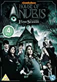 House of Anubis - Season 1 - Complete