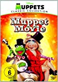 Muppet Movie - Classic Collection