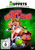 Der große Muppet Krimi - Classic Collection
