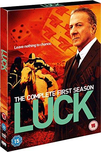 Luck Season 1