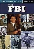 The FBI: Season 2.1 [RC 1]