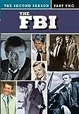 The FBI: Season 2.2 [RC 1]