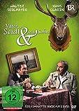 Vater Seidl und sein Sohn - Die komplette Serie (2 DVDs)
