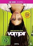 Die Serie - Staffel 1 (2 DVDs)