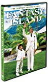 Fantasy Island - Season 2 [RC 1]