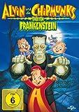 treffen Frankenstein