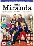Miranda - Series 3