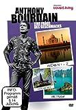 Anthony Bourdain - Eine Frage des Geschmacks: Vietnam, Indien, Indonesien