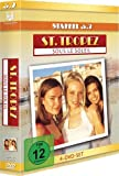Staffel 3, Teil 2 (4 DVDs)