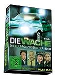 Staffel 1: Folge 14-26 (3 DVDs)