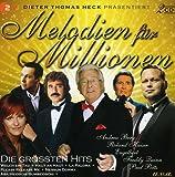 Melodien für Millionen: Die größten Hits