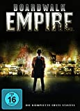 Boardwalk Empire - Staffel 1 (6 DVDs)