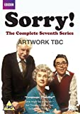 Sorry! - Series 7