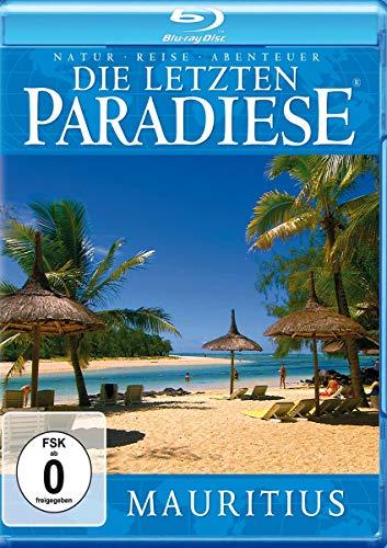 Die letzten Paradiese: