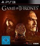 Game of Thrones: Das Lied von Eis und Feuer (für PS3)