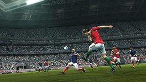 Pro Evolution Soccer 2012, Abbildung #05