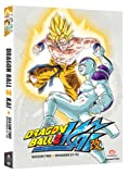Dragon Ball Z Kai - Episodes 27-52 [RC 1]
