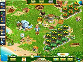 Island Farm, Abbildung #04