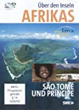 Sao Tomé & Principe