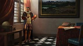 Sid Meier's Civilization V - Gods and Kings (Add-On), Abbildung #02