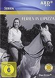 Ferien in Lipizza (2 DVDs)