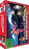 Staffel 2/Gesamtausgabe (OmU) (4 DVDs)