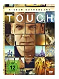 Touch - Staffel 1 (3 DVDs)