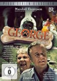George - Staffel 1 (2 DVDs)
