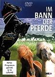 Im Bann der Pferde (5 DVDs)