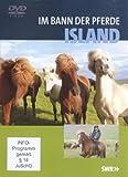 Im Bann der Pferde: Island