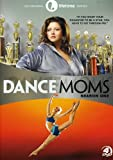 Dance Moms - Season 1 [RC 1]