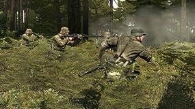 Iron Front - Liberation 1944, Abbildung #01