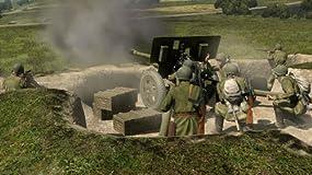 Iron Front - Liberation 1944, Abbildung #04