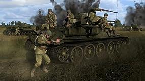 Iron Front - Liberation 1944, Abbildung #05