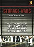 Storage Wars - Season 1