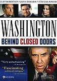 Washington: Behind Closed Doors [RC 1]