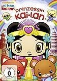 Prinzessin Kai-Lan