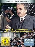 Große Geschichten 60 (2 DVDs)