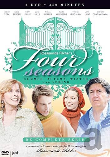 Rosamunde Pilcher's Four Seasons