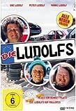 Die Ludolfs - Staffel 1: Neues vom Schrottplatz & Staffel 2: Die Ludolfs auf Mallorca