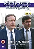 Midsomer Murders - The Dark Rider
