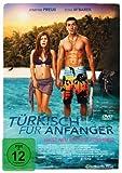 Türkisch für Anfänger - Der Spielfilm